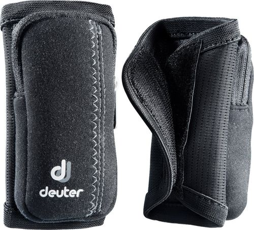 Phone Bag Deuter (-30%)