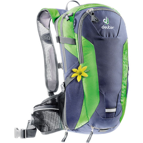 Deuter Compact Air EXP 8 SL  (-35%)