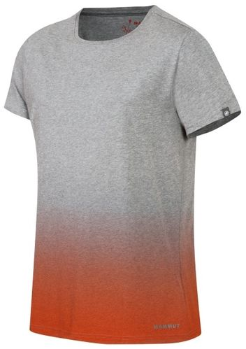 Mammut Rumney t shirt red  (-15%) rojo
