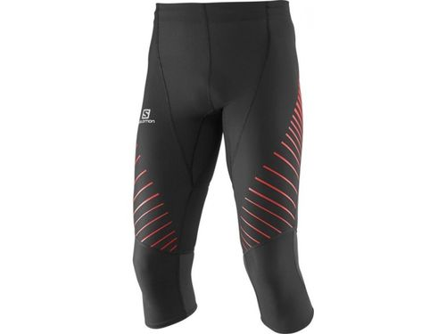Mallas Salomon  Endurance 3/4 Tight M (-20%)