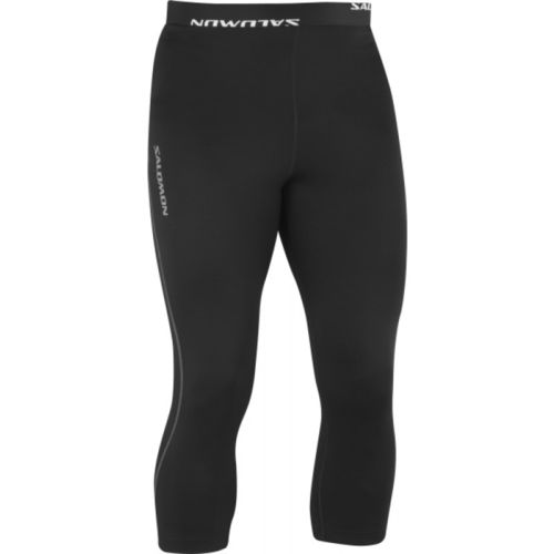 Salomon Superfleet Tight M (-50%)