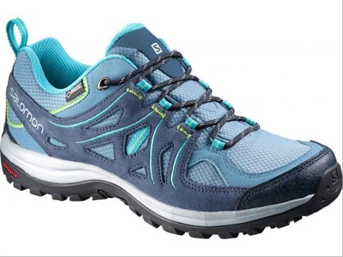 Salomon Ellipse 2 Gtx® W  (-30%)