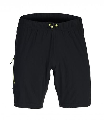 Ternua  Rush Short (-50%)