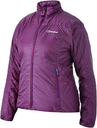 Berghaus Ignite Jacket (-40%)