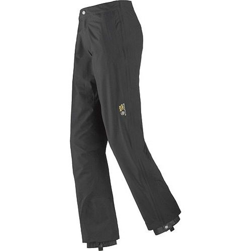 Mountain Hard Wear Lyra Pant (-40%)