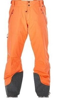 Berghaus The Frendo Inshel Pant (-50%)