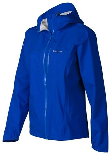 Marmot Wm´s Essence Jacket (-40%)