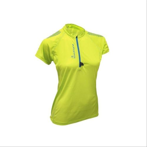 Raidlight Camiseta MC Activerun Mujer Lima (-50%)