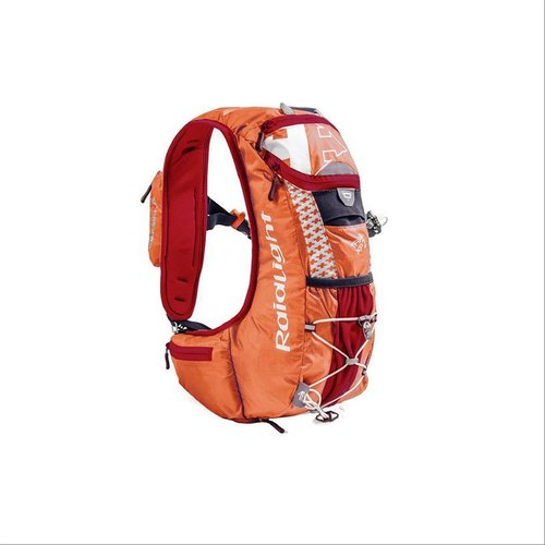 Raidlight Waterpack Trail Xp 2 Mujer (-20%)