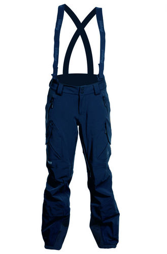 Bergans Svartisen Lady Pants (-40%)