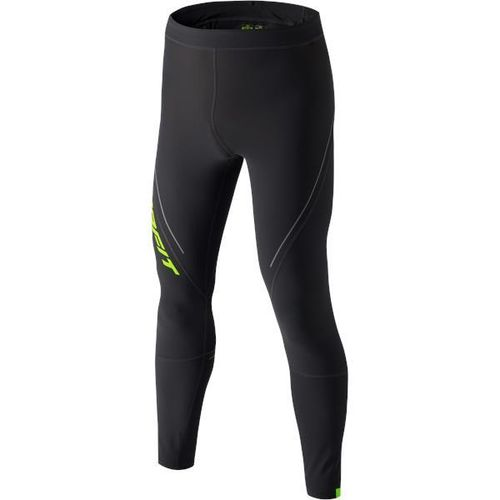 Dynafit Ultra M Lon Tights (-20%)