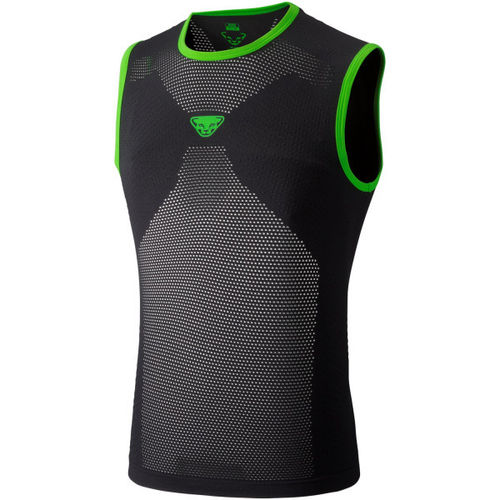 Dynafit Race Dryan M Net Top Tank (-25%)