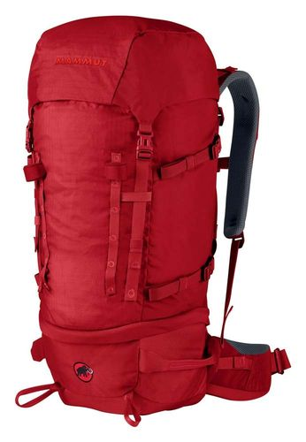 Mammut Trion Advanced S (-20%) 30+7 L