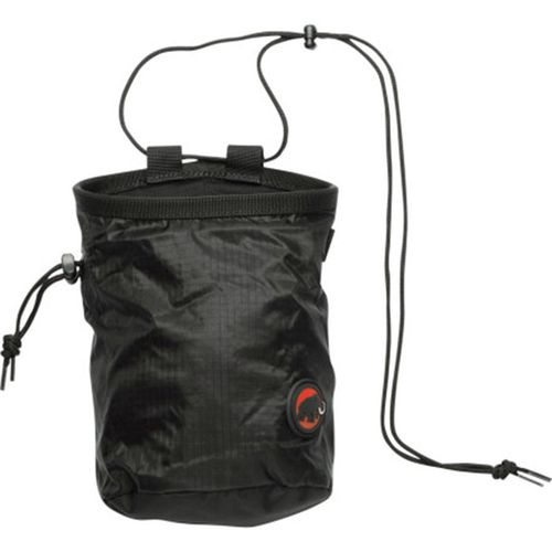 Mammut Basic Chalk Bag black (-10%)