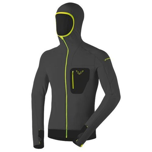 Dynafit Traverse Thermal  Hoody (-10%)