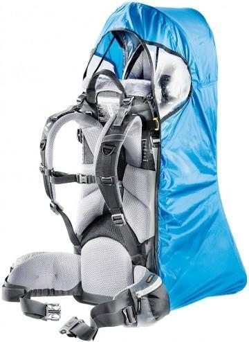 Deuter Deluxe Raincover Impermeable ( Kit Confort I  - II ) (-15%)