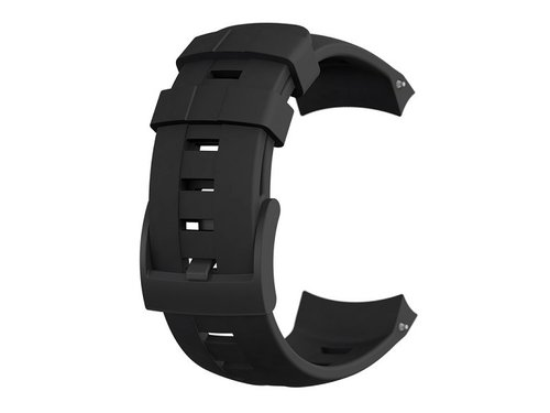 Suunto Ambit3 Vertical Black Silic. Stra (-15%)
