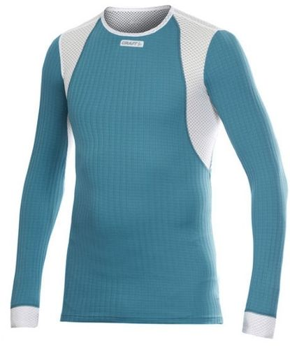Craft active extreme concept piece long sleeve (-50%)