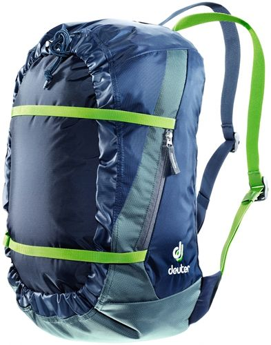 Deuter Gravity Rope Bag (-30%)