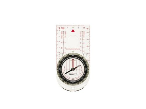 M-3 NH Compass (-10%)