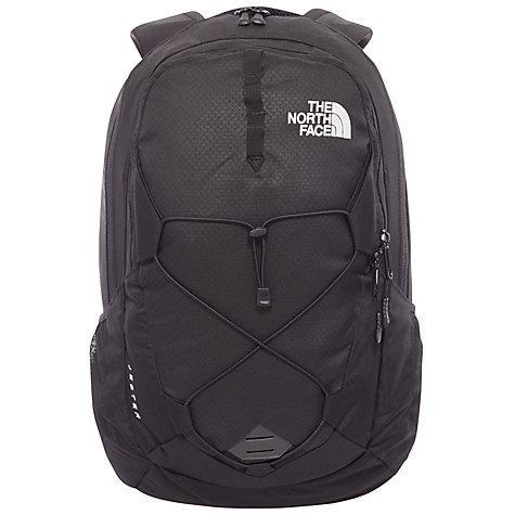 The North Face Jester Negro (-15%)