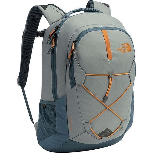 The North Face Jester Gris (-15%)