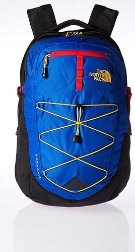 The North Face Borealis Azul (-15%)