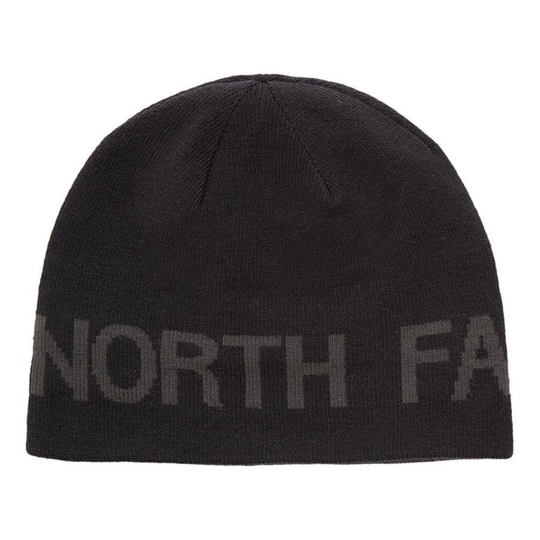 gorros the north face