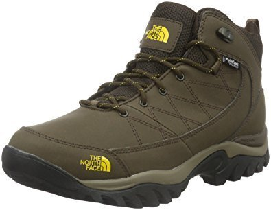 The North Face Men´s Storm Strike WP (-15%)