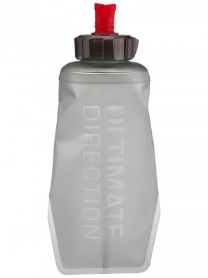 Ultimate Direction Body Bottle 500 (-10%)