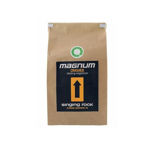 Singing Rock Magnum Bag 300gr (-10%)