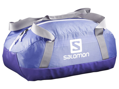 Salomon Prolog 25 Bag Blue/Spectrum (-40 %)