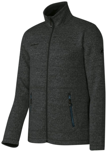 Mammut Trovat Tour ML Jacket (-30%) Graphite