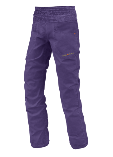 Trangoworld Pant Largo Tedra Wm (-50%)
