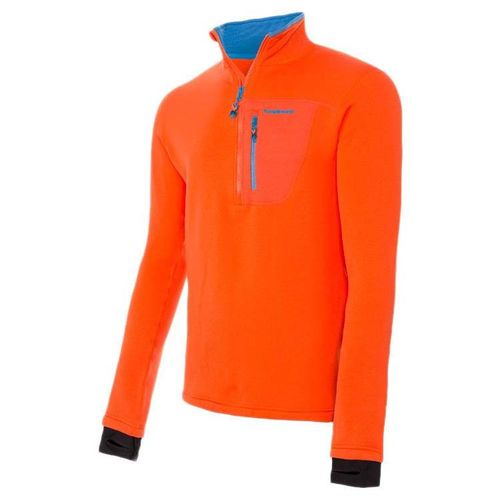 Trangoworld Pullover Trx2 Stretch Pro (-30%)