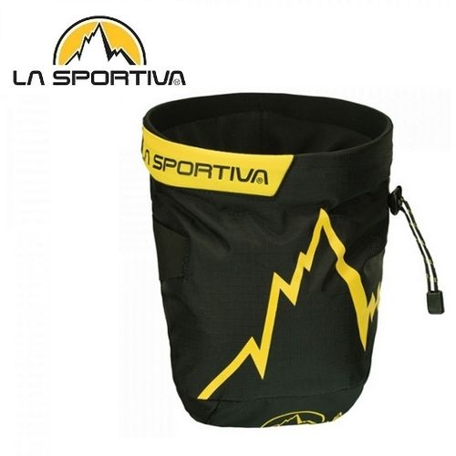 La Sportiva Laspo Chalk Bag (-20%)
