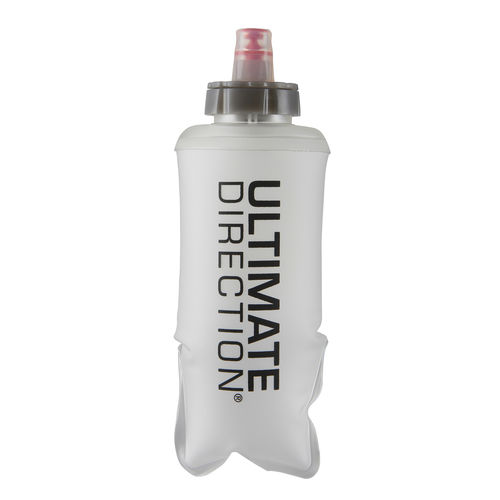 Ultimate Direction Body Bottle 500+ (-10%)