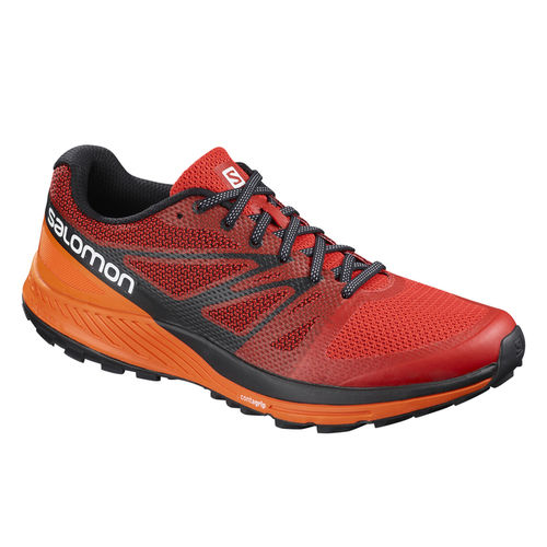 Salomon Sense Escape (-15%)
