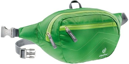 Deuter Belt II (Kiwi) (-10%)