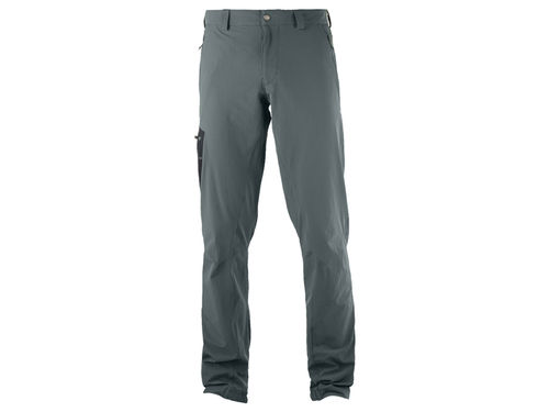 Salomon Wayfarer Incline Pant M  (-20%)