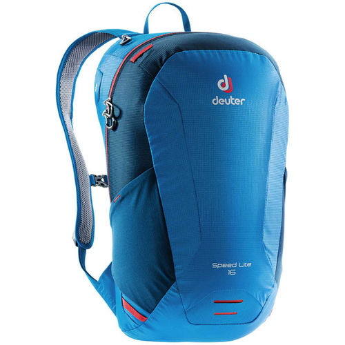 Deuter Speed Lite 16 (-12%)
