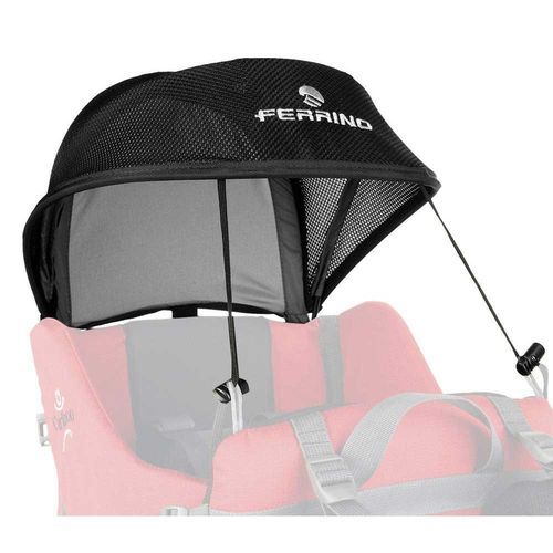 Ferrino Baby Carrier techo solar (-15%)