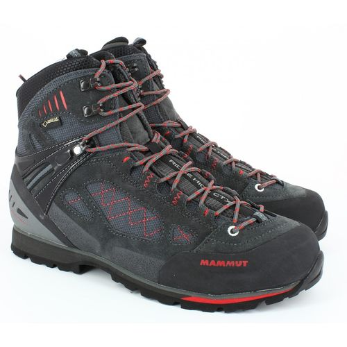 Mammut Ridge High GTX (-15%)