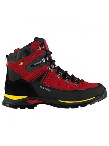 Karrimor Hot Rock BT(-20%) Rojas