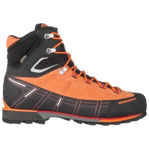 Mammut Kento High GTX (-15%)