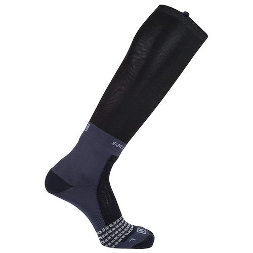 Salomon Calcetines NSO Leg-Up (-15%)