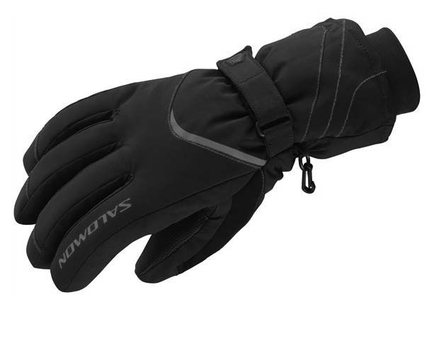guantes_impermeable
