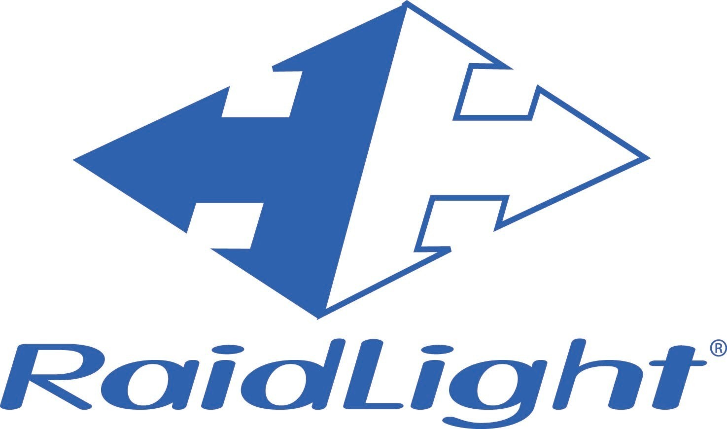 logo_Raid_light_Deportesnomadas