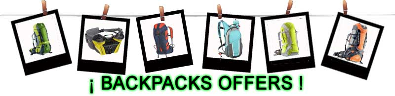 Offer_mochilas_ENGLISH