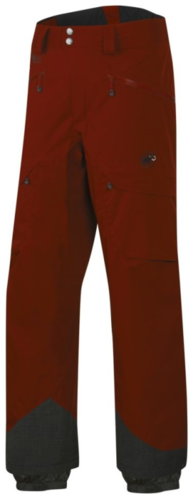 Mammut Stoney HS Pants Men (-40%) Regular Fit
